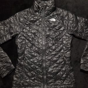 The North Face Thermaball XS